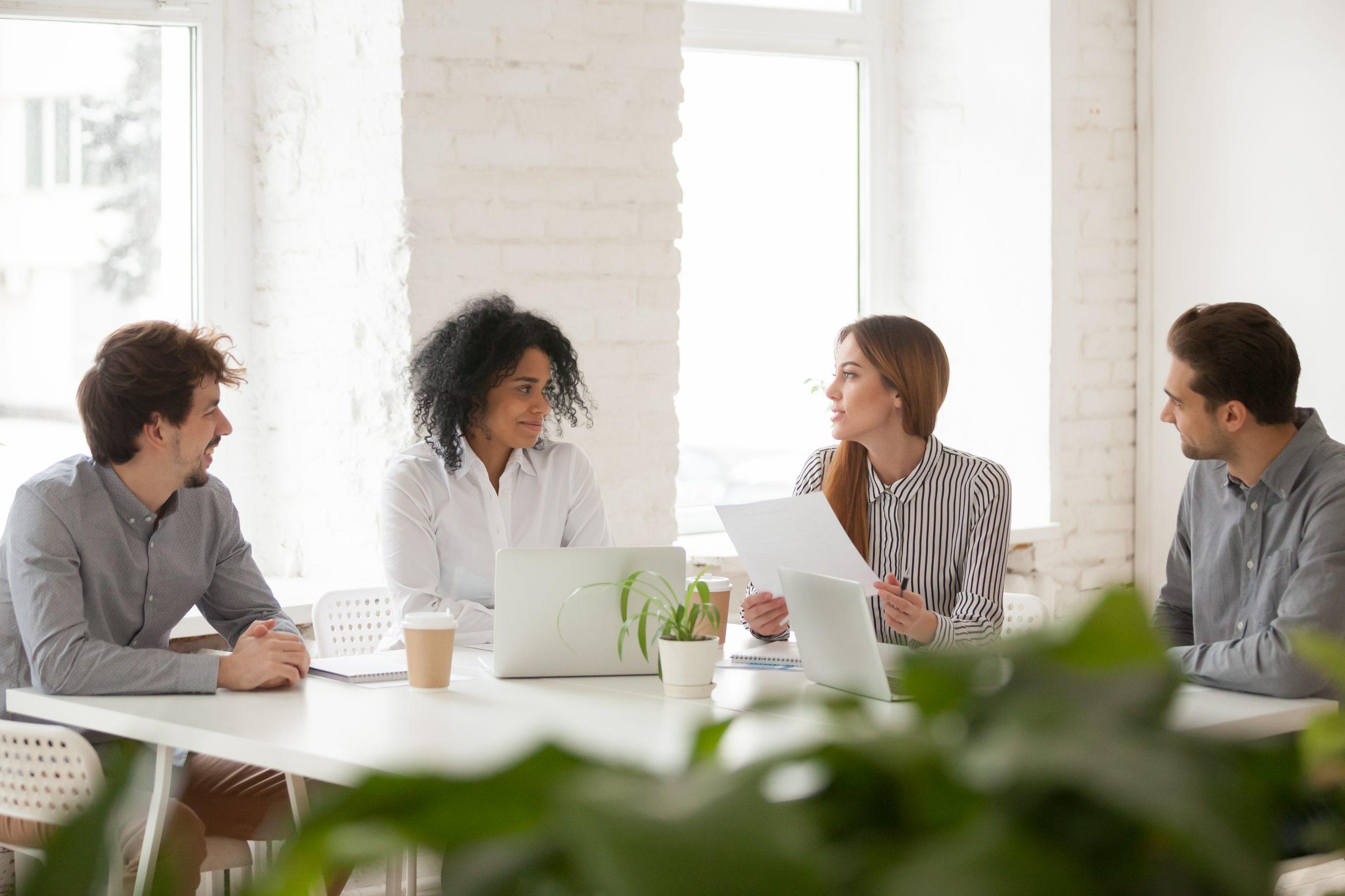 salario emocional es importante en las empresas