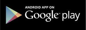 Descargar en Android