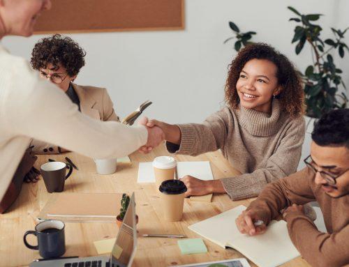 ¿Qué es un ERTE y cómo afecta a tu empresa?