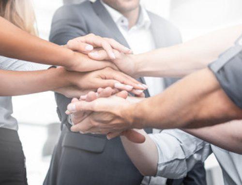 La Conciliación Laboral: una nueva revolución en el ámbito profesional.