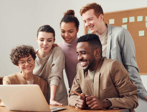 Los nuevos beneficios e incentivos sociales que demandan los empleados.