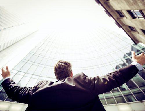 Employee Experience: 5 Beneficios de elevar los niveles de satisfacción de los empleados