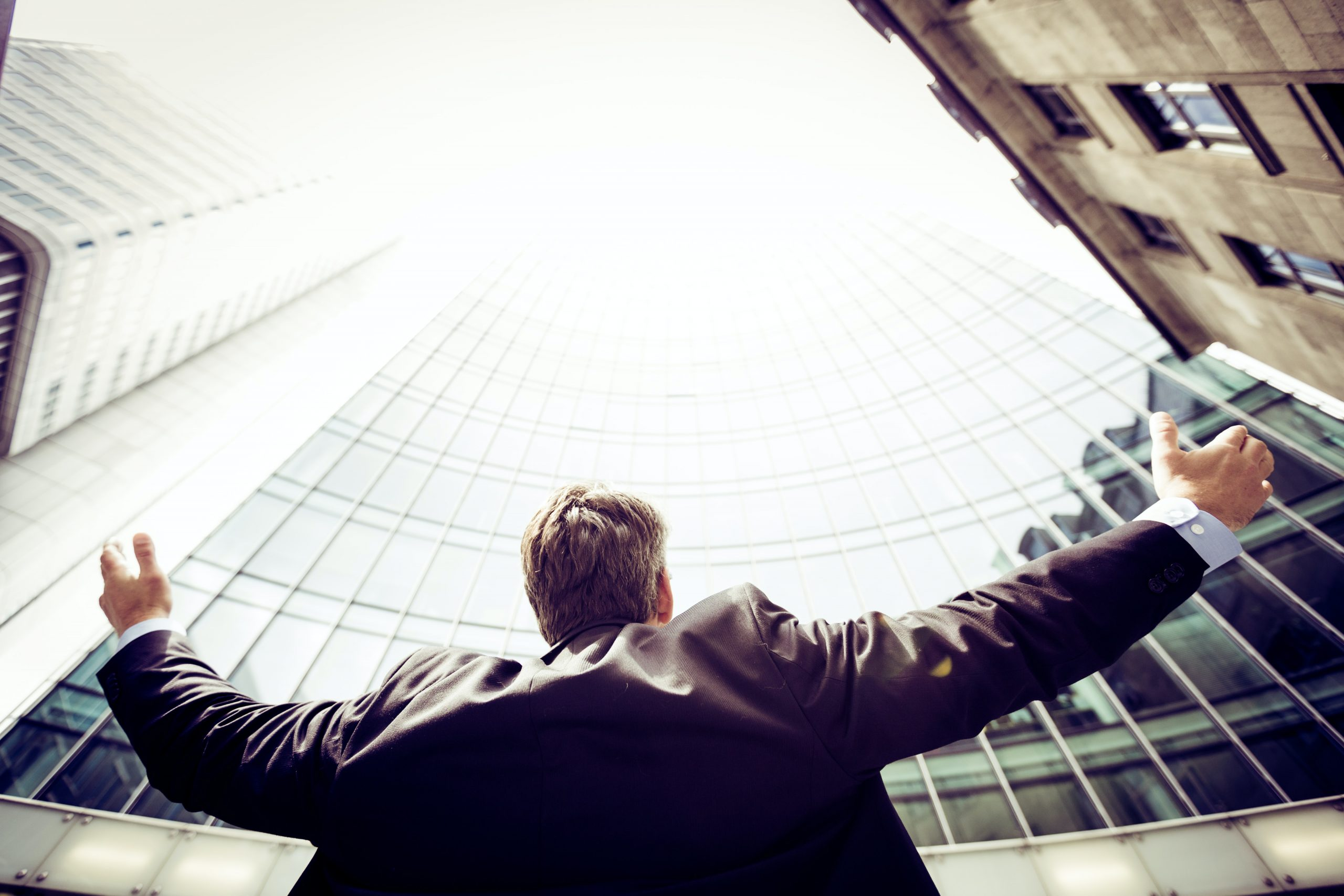 Employee Experience, satisfacción laboral, beneficios empleados