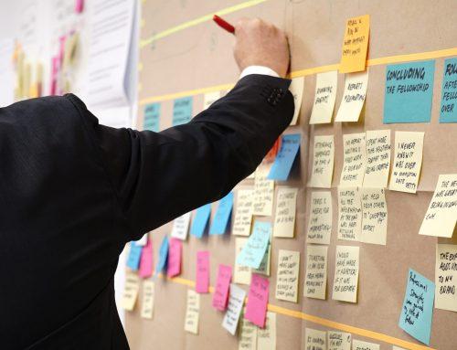 3 pasos para el Performance Management, nuestro mejor aliado para un buen desempeño de nuestros empleados y su talento