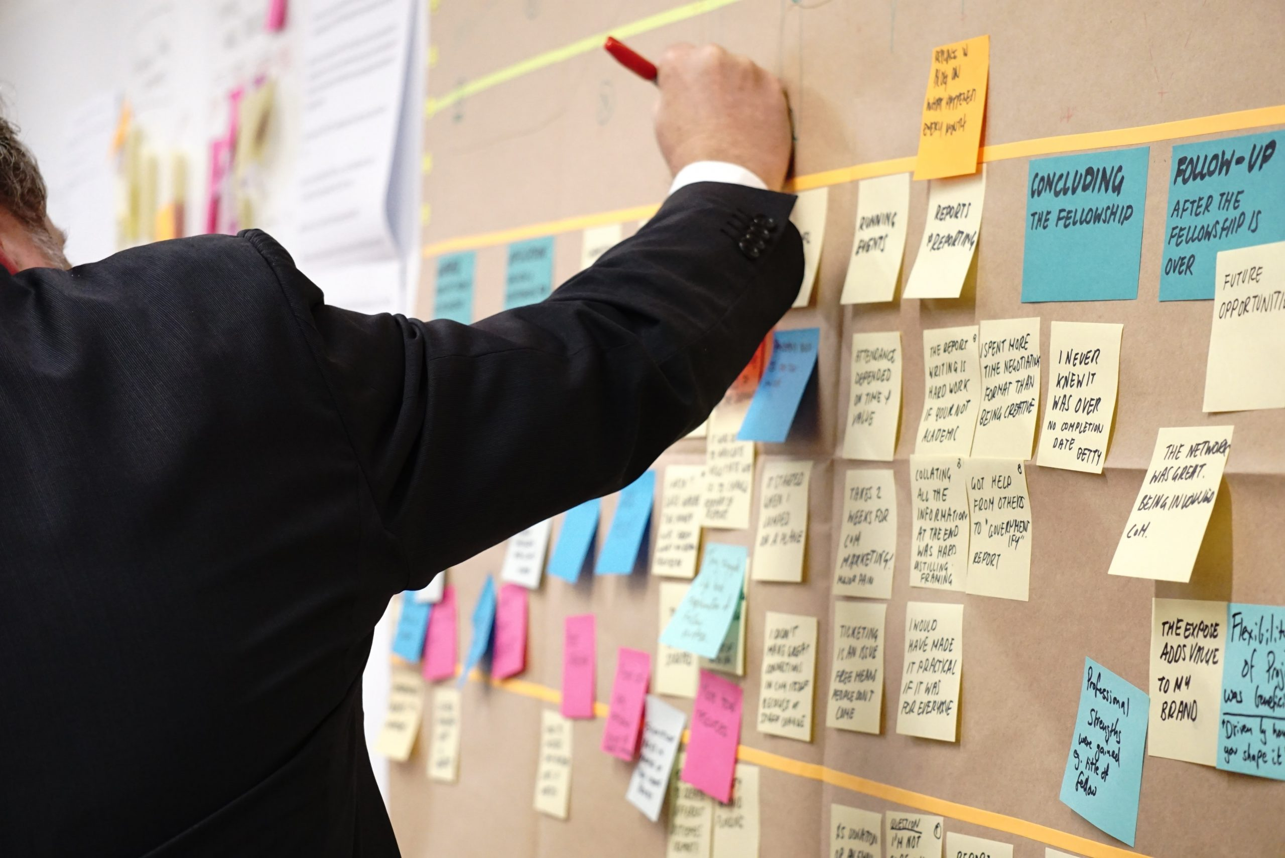 performance management, desempeño, gestión, talento