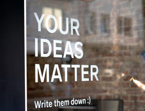 ¿Cómo ahorrar dinero gracias a las ideas de nuestros empleados? Descubre el Employee Innovation